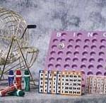 Single Bingo
